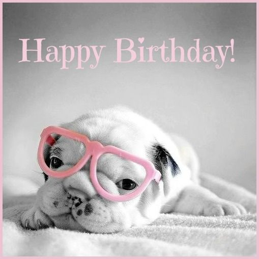1063 best images about Birthday wishes on Pinterest ...
