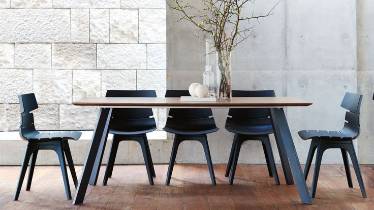 Home :: Furniture :: Dining :: Dining Tables :: Cortez Dining Table