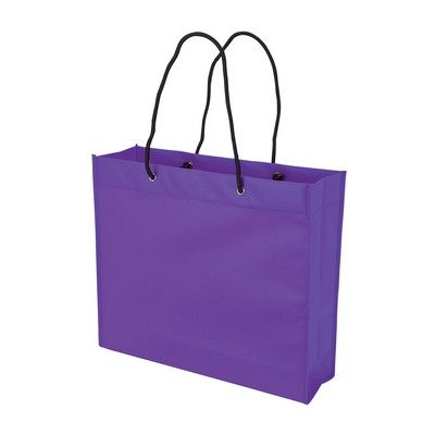 Surrey Tote Min 25 - Bags - Our Printed Tote Bags, Promotional Tote Bags and Branded Tote Bag will create brand awareness at the fraction of the cost. - IC-D8261 - Best Value Promotional items including Promotional Merchandise, Printed T shirts, Promotional Mugs, Promotional Clothing and Corporate Gifts from PROMOSXCHAGE - Melbourne, Sydney, Brisbane - Call 1800 PROMOS (776 667)
