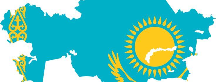Transporte nach Kasachstan Wirtschaftstrends und Geschäftschancen - EuroGUS e.K. Aktuelle Nachrichten zum Thema Transport und Logistik aus Deutschland, EU, Russland, Belarus, Kasachstan, Ukraine, Turkmenistan und andere Länder