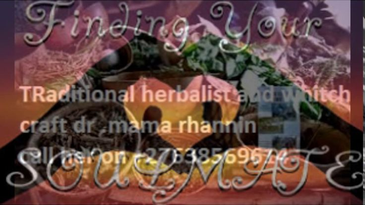 World's No. 1 Lost Love Spell Caster Voodoo Spells,uk,usa,canada/south A...