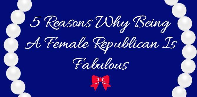 FemaleRepublican