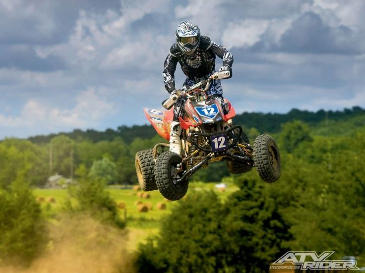 52 best atv images on pinterest custom motorcycles dreams and 80955274932a71b0fb1cf16892e69c99g 750562 pixels fandeluxe Gallery
