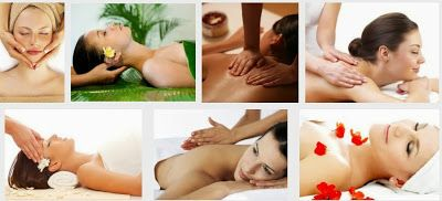 Set the mood for Spa relaxation and fun, Click Here http://spatreatmentsathome.blogspot.com/2013/12/set-mood-for-spa-relaxation-and-fun.html to read more