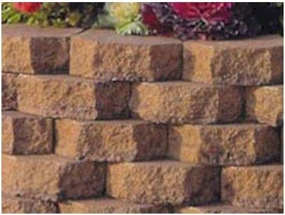 Make your own Garden Wall with our Concrete Wall by stonehook