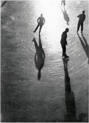 『影の王国』ドキュメンタリーフィルム 2000年 東京都写真美術館蔵