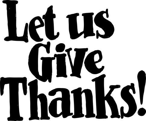 21 of the World's Best Gratitude Quotes - Happy Thanksgiving - Joy of Celebration