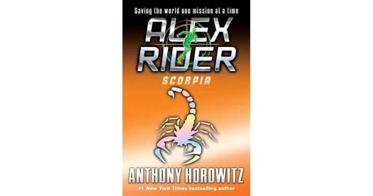 Alex Rider, teen spy, has always been told he is the spitting image of the father he never knew. But when Alex learns that his father may...