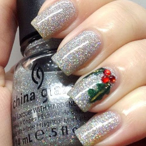 china-glaze-christmas-design-silver-art