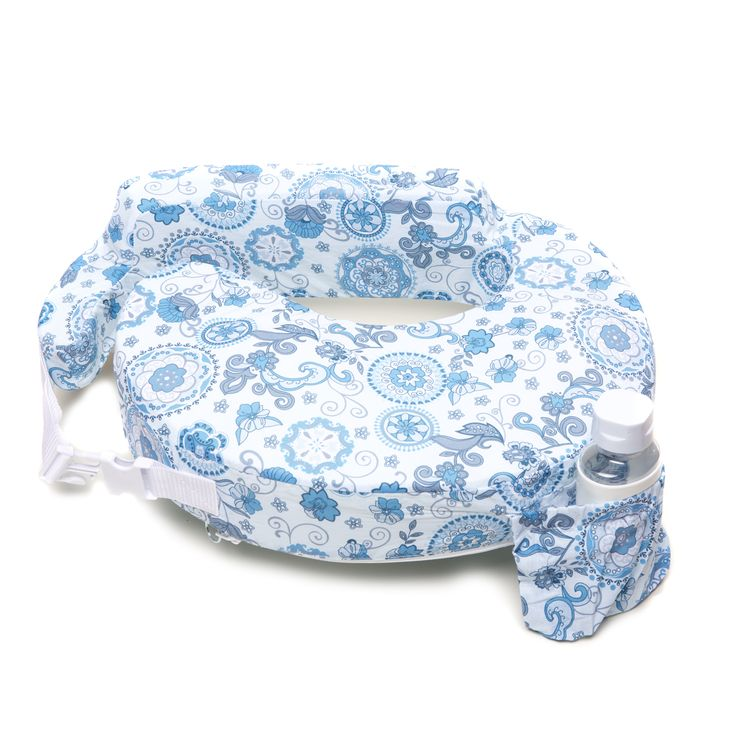 Buy an original nursing pillow online from My Brest Friend. While shopping for feeding pillows, browse other breastfeeding accessories and products.