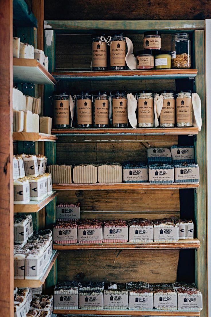 soap-shelves-soap-may2015