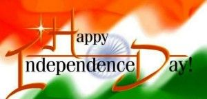Happy Independence Day 2014, Independence Day images, HD Images for Independence Day, 15th August wallpapers