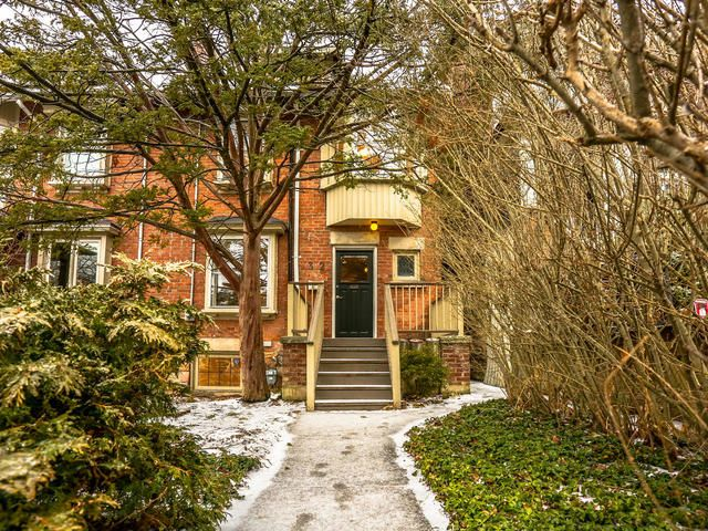 Sold! With 3 Offers, my listing in Riverdale on Hampton Ave sells in 1 day and for 38% Over Asking!! Congratulations to my sellers and to the buyer , who will be calling this home in just a few short months.