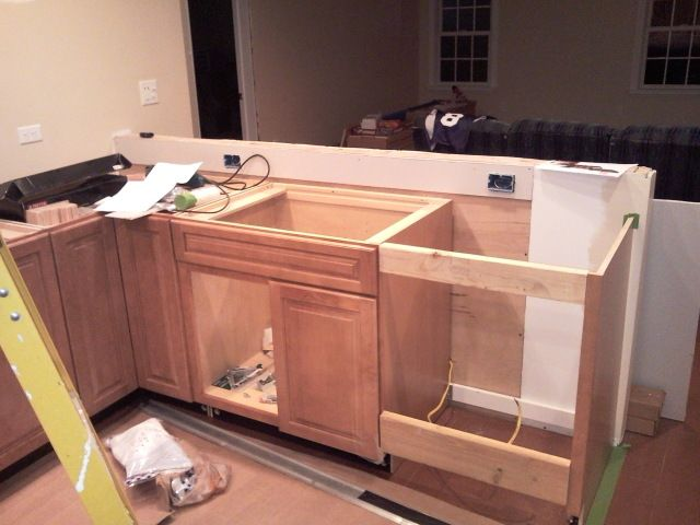 17 Best Images About Elec Dedign On Pinterest Enabling American Wire Gauge And Home Wiring