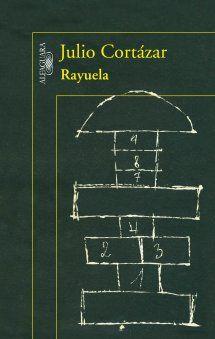 RAYUELA, Uno de mis favoritos del mundo!