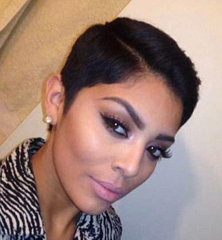 Pin On Black Women Beautiful