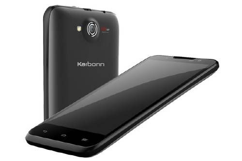 Karbonn Titanium S7 is the upcoming flagship device from the Company.It is the first smartphone from the company which comes with a Full HD screen and seems to come with a reasonable price tag of ju