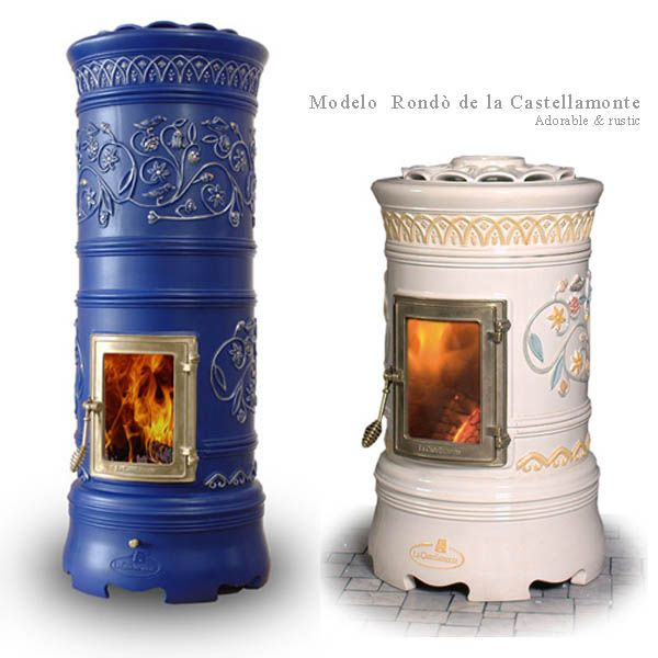 M s de 25 ideas incre bles sobre estufas a le a en pinterest estufa a le a chimenea cocina a - Estufas pequenas de gas ...