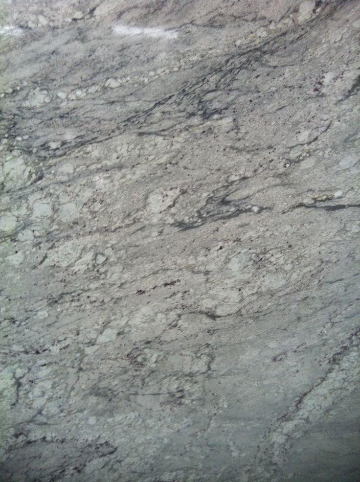 Granite Versus Quartz Countertops Countertop Investigator