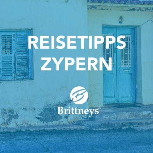 Reisetipps für den perfekten Urlaub auf Zypern: Die schönsten Strände, interessante Orte, Sehenswürdigkeiten, Hotel Tipps, Restaurant Tipps, Ferienhäuser, Unterkünfte