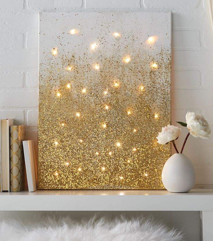 Super cute for baby girls room