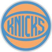 Schedule | New York Knicks