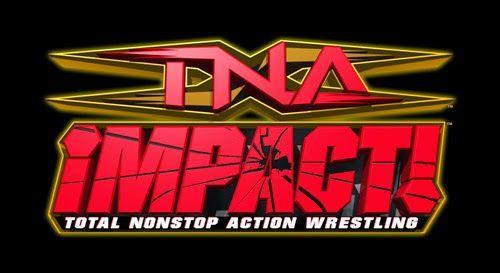 NGN PRO WRESTLING NEWS & RUMORS: TNA RETURNING TO CANADIAN TELEVISION