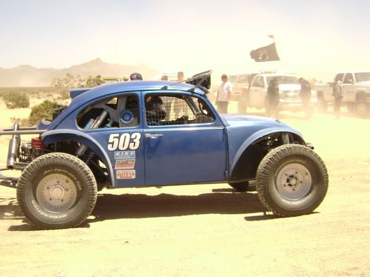 sand rail vw free catalog  engine  auto parts catalog and