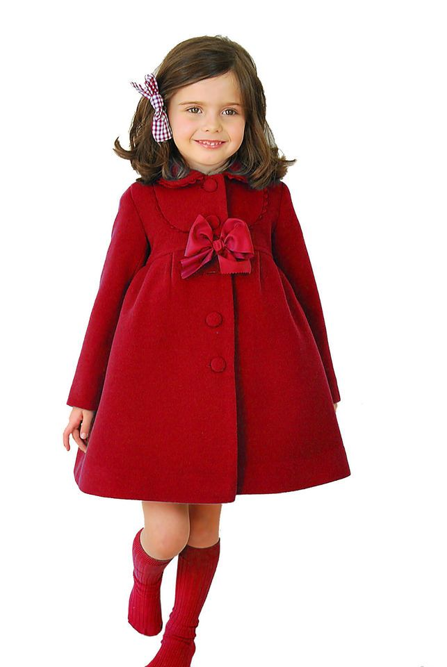 Find great deals on eBay for girls long winter coat. Shop with confidence.