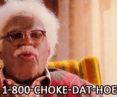 Funny Quotes on Pinterest | Madea Meme, Madea Humor and Madea Quotes