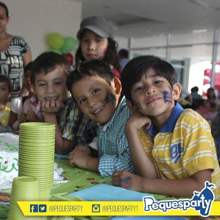 Somos los embajadores de la diversión con nuestros planes #todoincluido prepárate para tener un día #inolvidable  PequesParty Fábrica de Sonrisas!  #fiestas #animacion #eventos #maracaibo #vzla #Occidente #cumple #yeah #castillos #Snacks #Party #activaciones #cool #mcbo #niños #kids #inflables #castillos #tobogan #animacion #261 #marketing