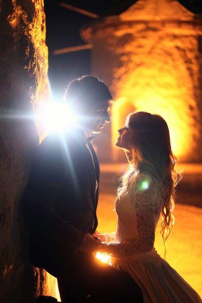 Düğün Hikayeniz   Düğün Fotoğrafları