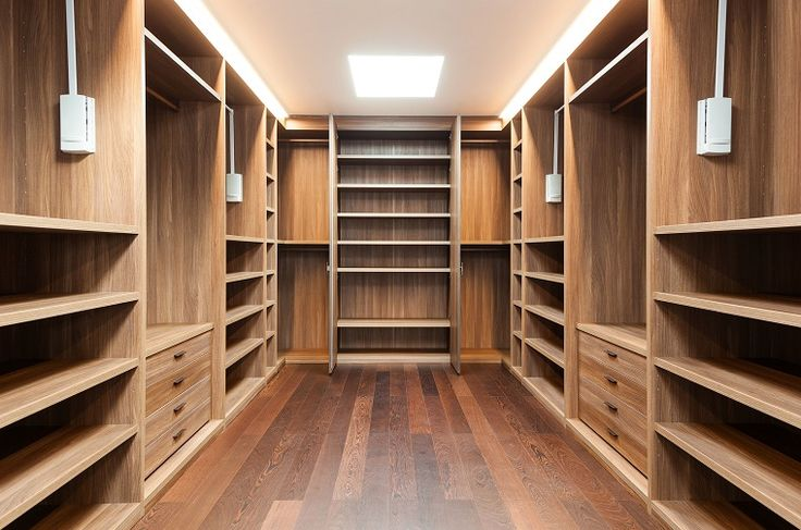 cabina-armadio-proposta-legno