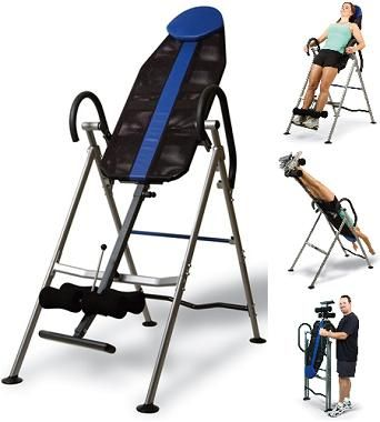 23 best images about back exercise equipment on pinterest for Table 6 exercices