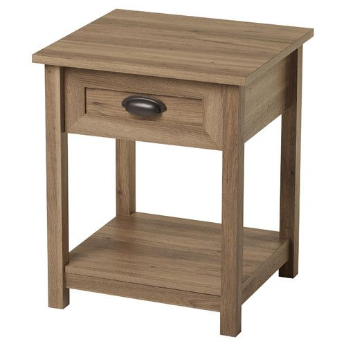 Found it at Wayfair - Robin 1 Drawer Nightstand