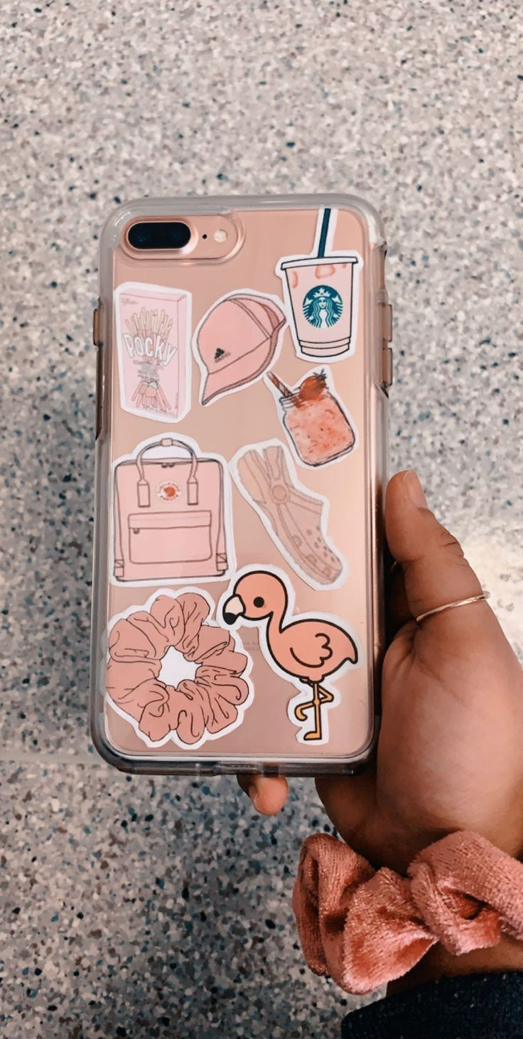 #iphone   – Handyhülle