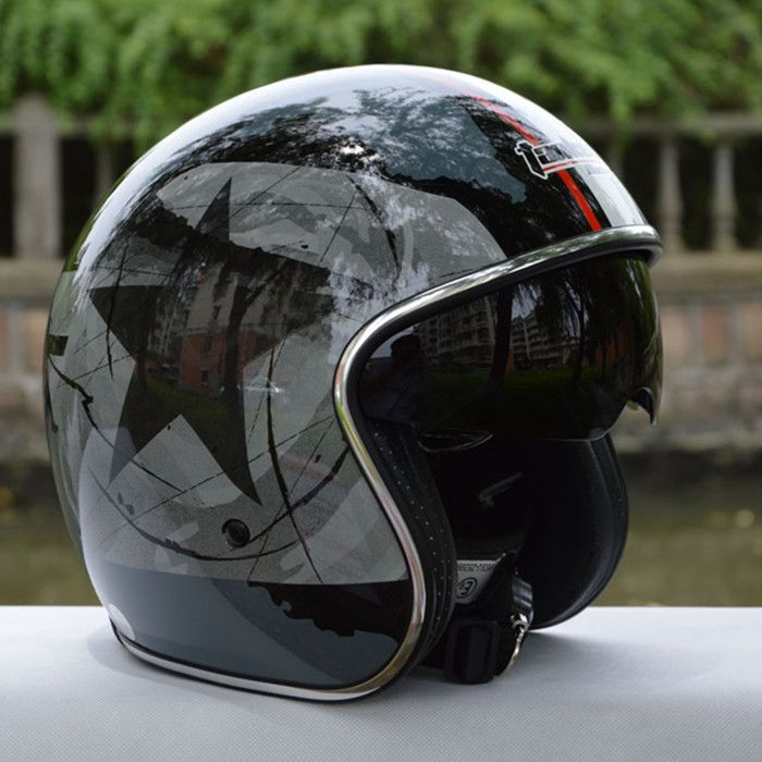 Pin By Haris Zelepos On Helmets ά Pinterest Search
