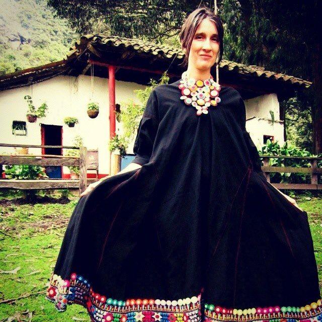 Ruiseñora videoclip