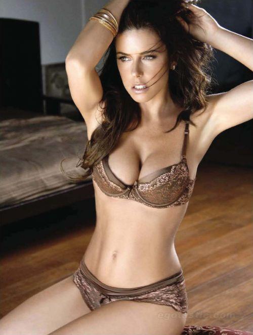 fccd0ea98 Las 31 imágenes más HOT de Kate Beckinsale