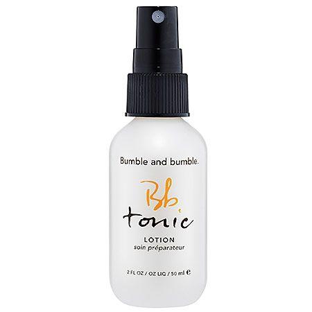 Sephora Inc Bumble and Bumble Tonic Lotion 2 | Beauty