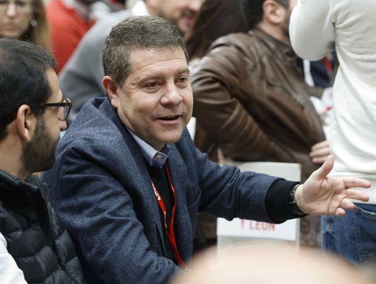 Barones del PSOE salen en defensa del castellano en los colegios de Cataluña pese a la postura de la Ejecutiva