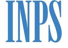 Per ottenere i benefici previdenziali relativamente all'esposizione all'amianto sulla base della normativa indicata nella Legge di Stabilità, le domande vanno presentate entro il 31 gennaio. Lo chiarisce l'INPS nella sua circolare N. 8 del 21 gennaio 2015.
