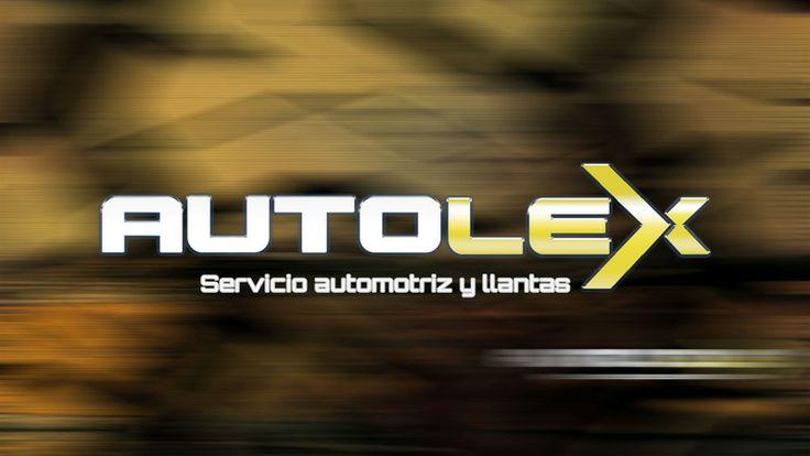 Diseno E Imagen Autolex Portafolio Disenos De Unas
