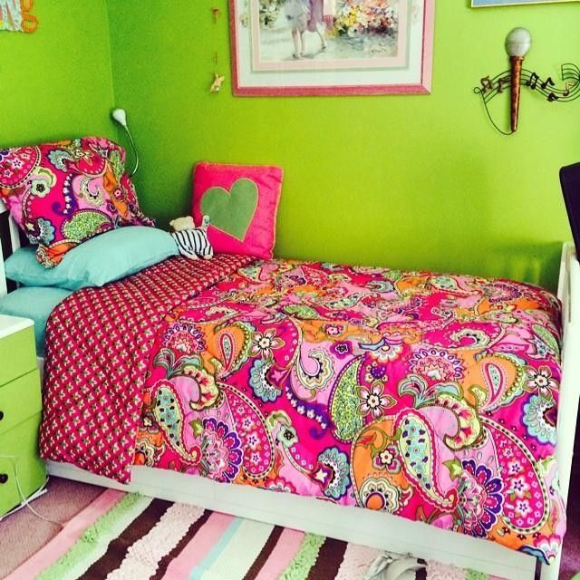 1863 Best Bed Covers Images On Pinterest Twin Sheet Sets