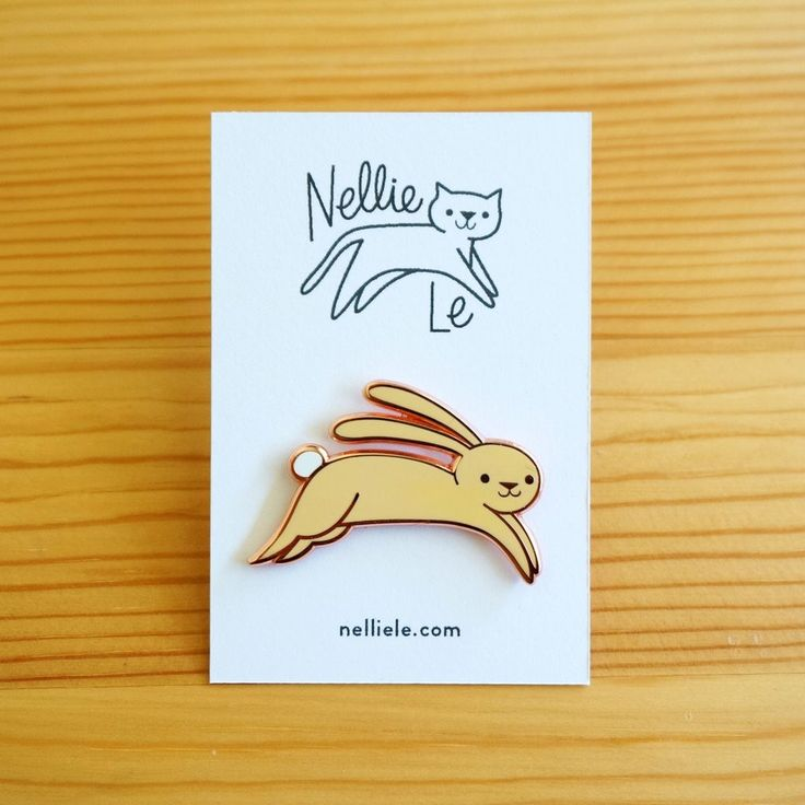 56 best Pins, Patches, and Swag images on Pinterest | Badges ...