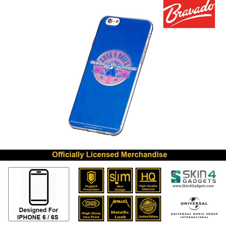 Buy Queen We Will Rock You Champions Mobile Cover & Phone Case For IPhone 6s Plus 6 Plus at lowest price online in India only at Skin4Gadgets. CASH ON DELIVERY AVAILABLE
