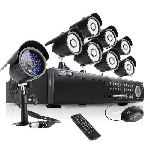 59 Best Security Amp Surveillance Images On Pinterest