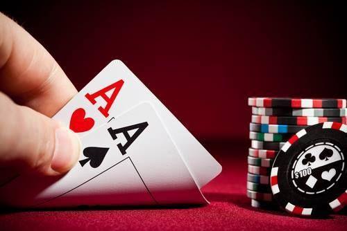 Scopri Tutti i Siti che offrono i Migliori #GiochiOnline di #Casino #Poker #VideoPoker #ScommesseCalcio - Tutti Legali e Certificati AAMS. Collegati subito al nuovo sito web, scegli il tuo marchio preferito e Registrati, incassa il tuo Bonus Gratis per dare inizio al tuo divertimento giocando con soldi virtuali e soldi veri.  *** clicca qui: http://casino-on-line-sicuri.com/  Gioca con Moderazione e Responsabilità!