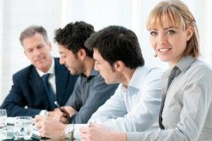 Atmosfera na naszych szkoleniach jest właśnie taka :) #szkolenia #kursy #marketing