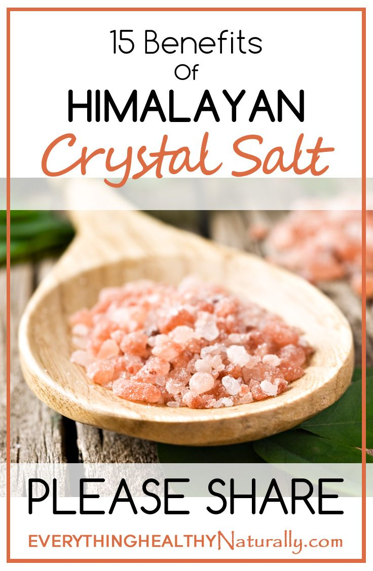 This is what I use when I salt things to for cooking. I got mine from Horrocks in Lansing :)   15 Benefits of Himalayan Crystal Salt http://www.globalhealingcenter.com/natural-health/himalayan-crystal-salt-benefits/